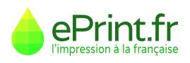ePrint.fr