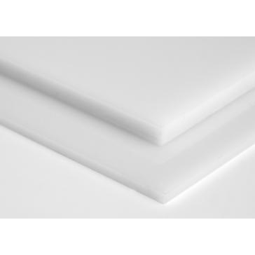 Plexiglass diffusant 5 mm