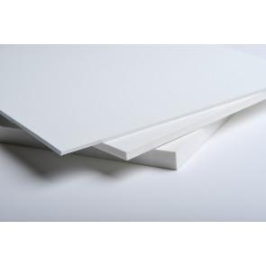 Impression panneau PVC